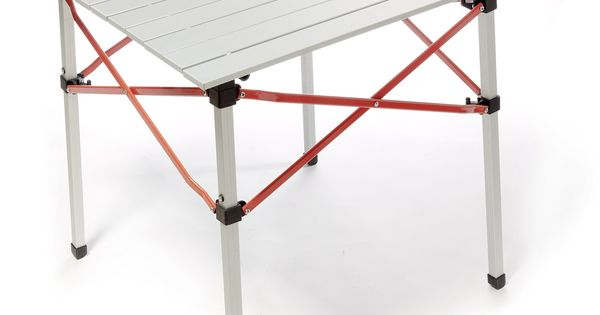 rei camp x chair hammock stand india roll table | camping