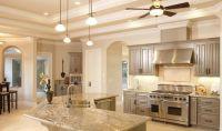 Kitchen decor, Kitchen designs, Kitchen decorating ideas ...