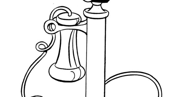 Field Trip Coloring Sheet Coloring Pages