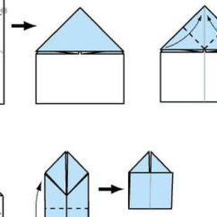 Origami Jumping Frog Diagram Electrolux Double Door Refrigerator Wiring Kikker Vouwen | Dieren Pinterest