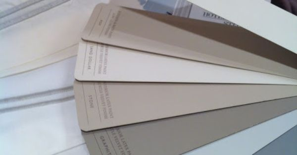 living room colour schemes paint colors with oak trim restoration hardware samples | reno inspirations ...
