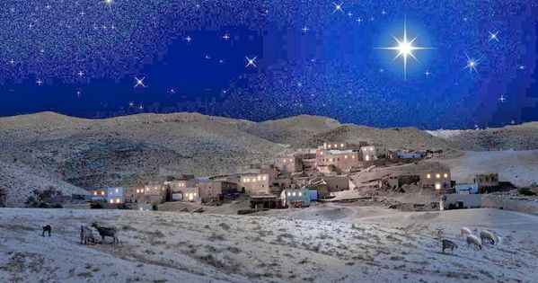 Bethlehem Background Google Search Nativity Scene Pinterest Bethlehem Nativity Stable