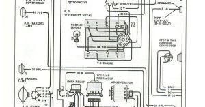 85 Chevy Truck Wiring Diagram | large trucks but is