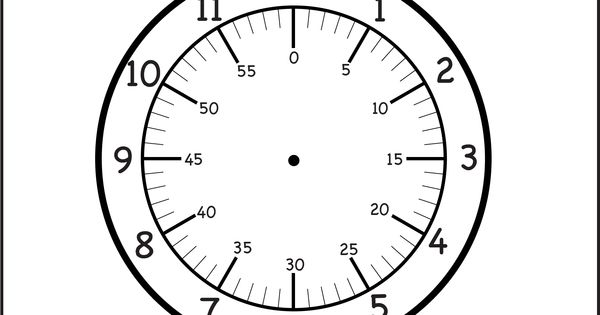 "Search Results for ""Free Editable Clock Face"""