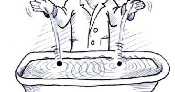 이미지 출처 http://www.vias.org/science_cartoons/img/gm_cartoon