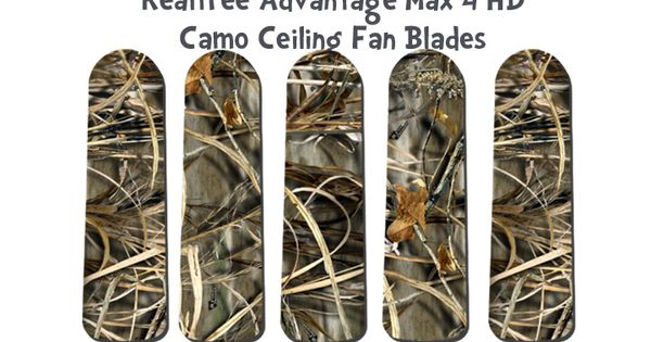bean bag chairs for teens optometry chair and stand sale max+4+hd+realtree+advantage+camo+ceiling+fan+blades www.funkyletterboutique.com | kids décor ...