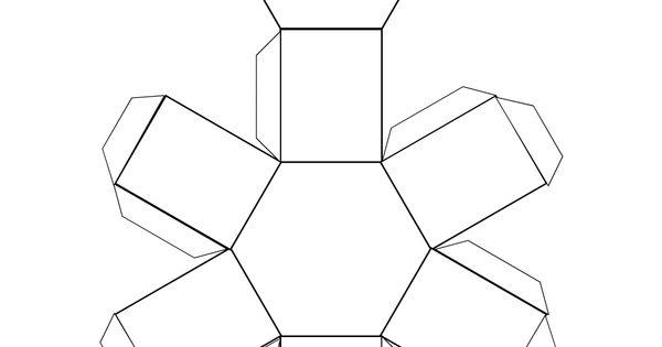 basic-geometric-shapes-hexagonal-prism-net-tabs.gif 1,000