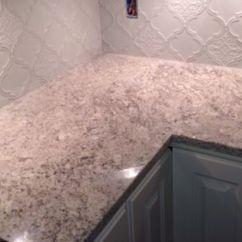 French Country Kitchens Kitchen Sink Drain Size Http://tilebar.com/byzantine-florid-arabesque-alice ...