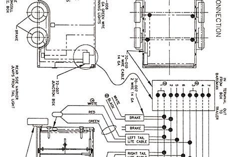 Alpha Rv Wiring Diagram