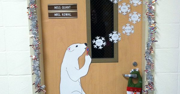 Quot Coca Cola Quot Polar Bear Blowing Quot Bubbles Quot Of Snowflakes