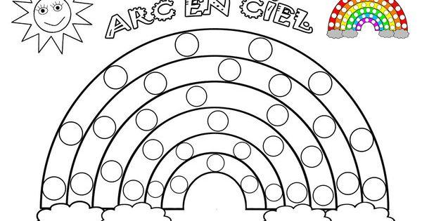 http://nounoudunord.centerblog.net/3038-coloriage-arc-en