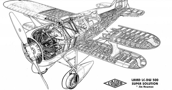 http://www.bing.com/images/search?q=Engine Cutaway