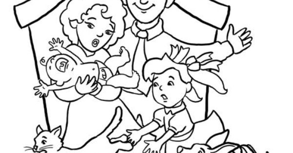 Free printable charlottes web coloring pages 7 for kids