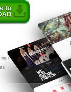 Google Material Design Icons Font Download - valoblogi com