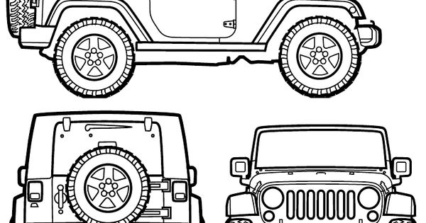 www.the-blueprints.com blueprints-depot cars jeep jeep