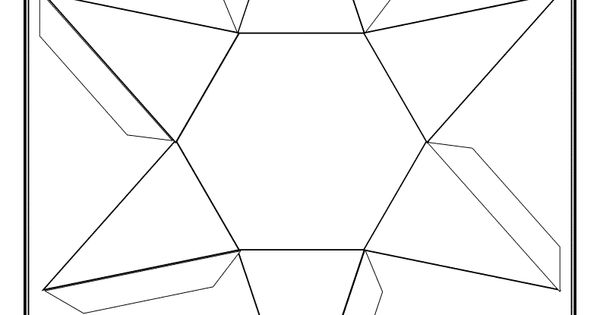 free-printable-geometry-worksheets-hexagonal-based-pyramid