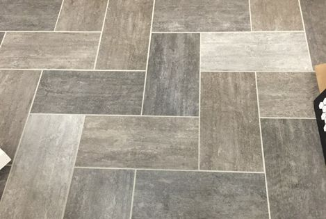 Armstrong Alterna Enchanted Forest in three colors D5199