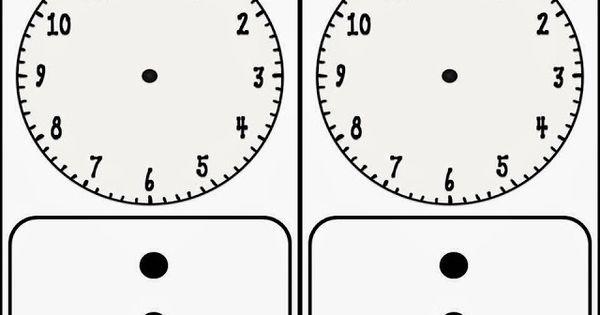 http://tunstalltimes.blogspot.com/2013/11/guided-math-in