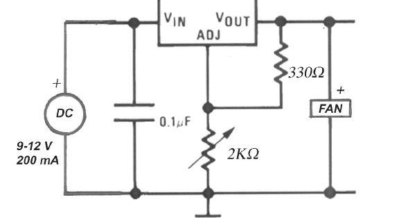 Wiring Stc 1000 Incubator Diagram STC-1000 Setup Diagram