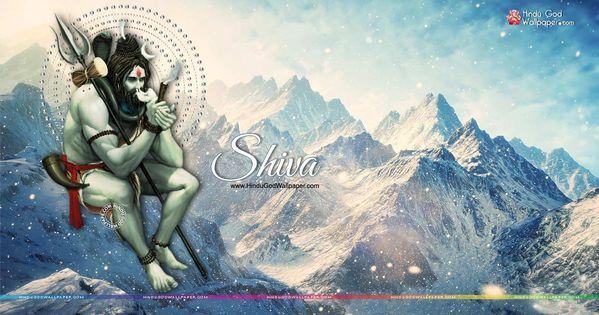 Shankar Bhagwan Wallpaper 3d Shiva Smoking Chillum Hd Wallpaper Lord Shiva Wallpapers