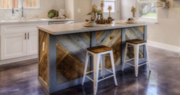 Saw this on flip or flop hgtv show Obsessed with this