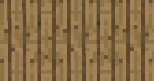 Cute Birthday Cake Wallpapers Minecraft Wood Wallpaper Basic Pinterest Minecraft