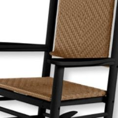Troutman Rocking Chairs Chair Posture Back Pain All-weather Presidential Rocker: Rocker At L.l.bean   House Pinterest ...
