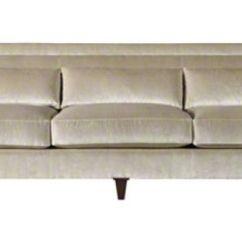 Baker Furniture Max Sofa Lane Sleeper Sofas : - 6130s Thomas Pheasant ...
