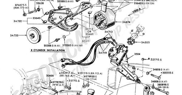 [DIAGRAM] Ford Ranger Abs Wiring Diagram FULL Version HD