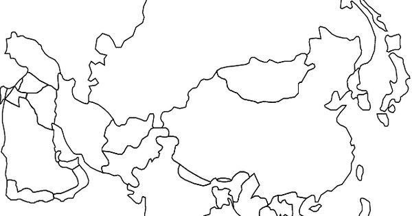 abcteach Printable Worksheet: Japan Theme Unit: Japan and