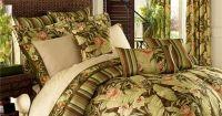 croscill discontinued bedding | croscill comforters sets ...