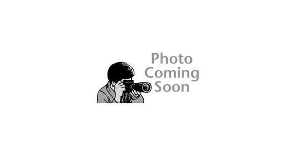 Wiring Kit, Complete, 12 Volt, Retro Series, Fairlane