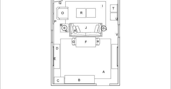 http://www.interiordesignserviceonline.com/ Play Room