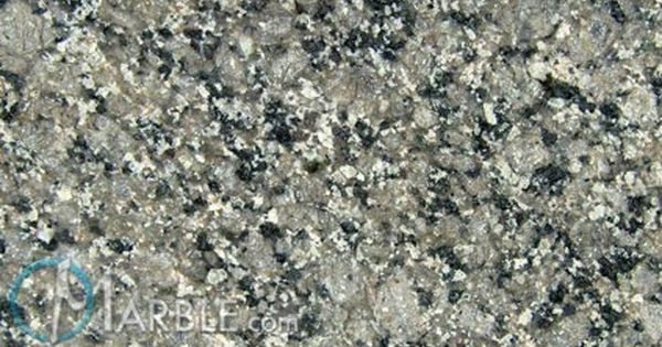 Giallo Arctic Granite color selection for countertops  For the kitchen  Pinterest  Granite