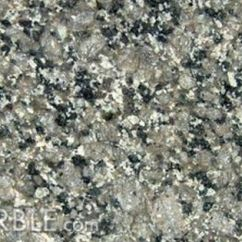 Lowes Kitchen Counter Tops Towel Sets Giallo Arctic. Granite Color Selection For Countertops ...