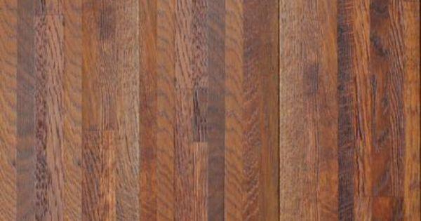 Prefinished Superfast Diamond Woodbridge Oak Solid