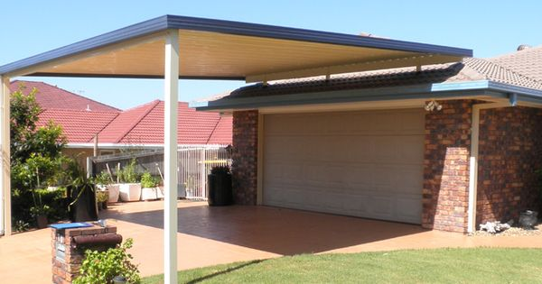Carport Designs Google Search For Our Home Pinterest