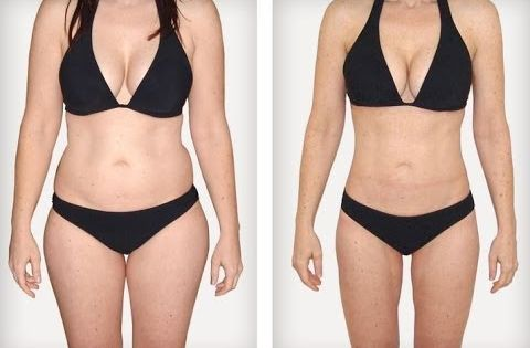 learn how to lose belly fat 2 3 inches wthin 10 days and you can