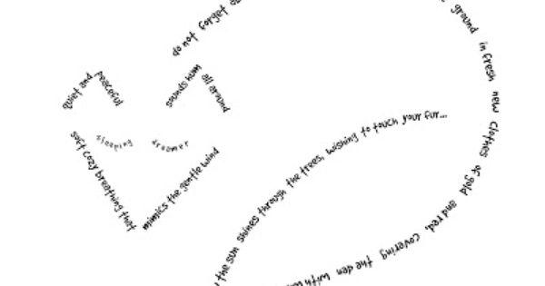 Rebecca J. Gomez: Poetry Week by Week: A