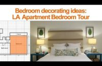 DIY Bedroom Decorating Ideas: See how I transformed my ...