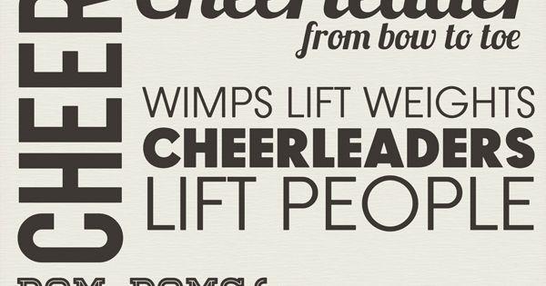 Go Team! Freebie Cheer and Basketball Word Art Packs