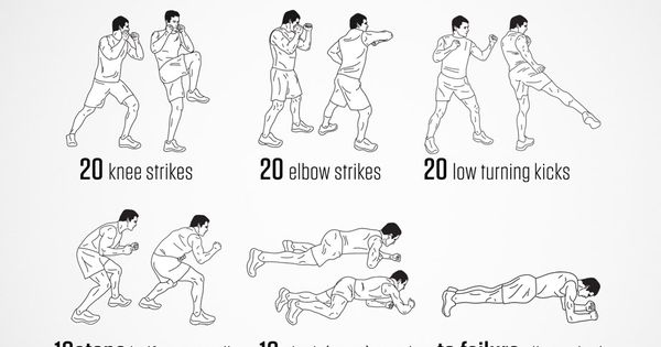 Metal Gear Solid snake workout. Can't wait to do this