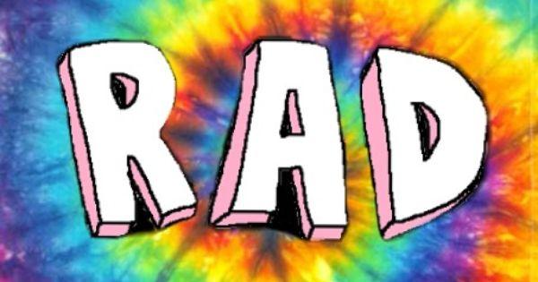 Iphone 6 Weed Wallpaper Rad Tie Dye Background How Hippie Of Me ️ Pinterest