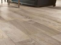 Wood Tile Flooring  A New Alternative To Hardwood And ...