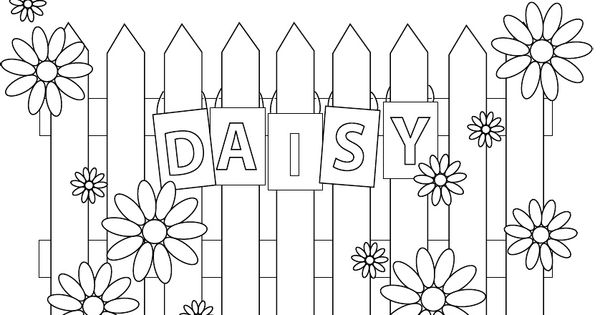 We, Girl scouts and Daisy girl scouts on Pinterest
