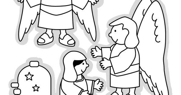 My Little House: Tiny Bible Treasures: Jesus Is Born