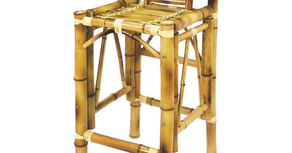 lsu folding chairs portable makeup chair with headrest ram gameroom bamboo tiki bar stools (set of 2) | products, home bars and