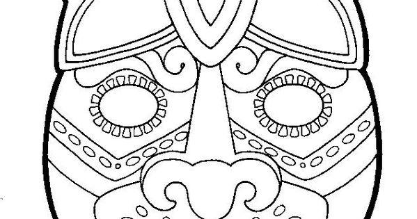 Mayan Websites For Kids