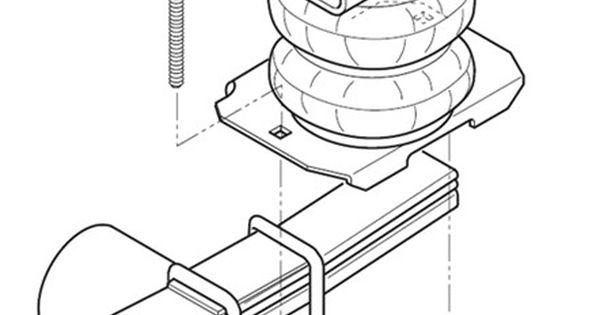 1953 Ford F100 Wiring Schematics