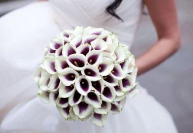 Flowers For Ever After Unique Artificial Bridal Bouquets